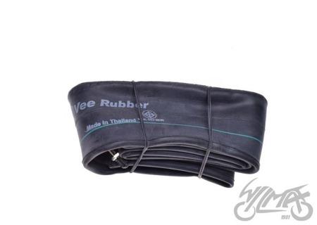 Dętka - 18-3.25/3.50 Vee Rubber