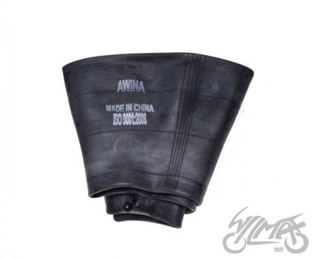 Dętka - ATV 6-145/70 TR13 Awina