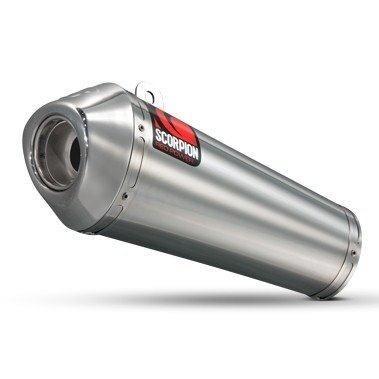 GSXR 1000 09/11 POWER CONE STAL ESI106SEO