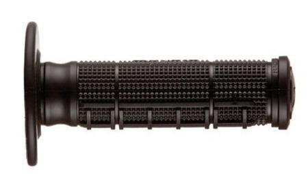 Manetki ARIETE OFF ROAD 115 mm czarne