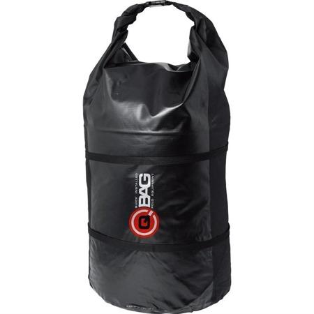 Torba Q-Bag Rollbag 90 l