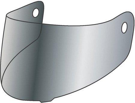 Wizjer NOLAN N44 srebrna lustrzanka - XL-3XL