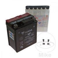 Akumulator Yuasa - YTX7L-BS
