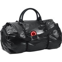 Torba Q-Bag Roller 85 l